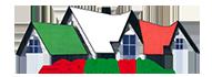 A CASA MIA – Agenzia Immobiliare Ferentino e Provincia